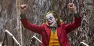 Il Joker di Todd Philips conquista 11 nomination agli Oscar 2020