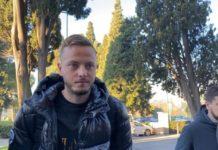 Calciomercato Napoli, visite mediche per Rrahmani: le cifre dell'operazione