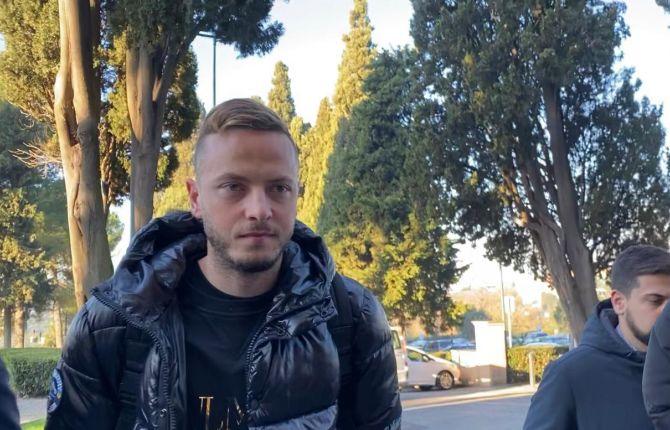 Calciomercato Napoli: ufficiale Rrahmani, ma resta in prestito al Verona