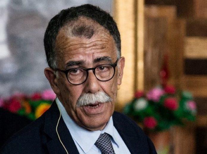 """Elezioni suppletive per il Senato, Sandro Ruotolo: """"Sono il candidato di tutti"""""""