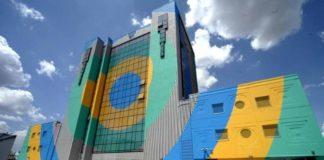 ABC: commissione sulla selezione per assunzioni dal collocamento obbligatorio
