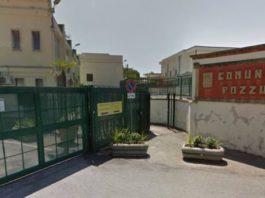LSU Pozzuoli: M5S chiede che il Comune provveda alla loro stabilizzazione