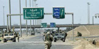 """Imad Zebala (esperto Iraq): """"Migliaia di ragazzi vengono uccisi in piazza"""""""