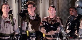 """Ghostbuster II"" su Cielo. I film stasera in tv martedì 21 gennaio"