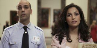 """""""Che bella giornata"""" su Canale 5: I film stasera in tv giovedì 23 gennaio"""