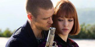 """""""In Time"""" su Premium Cinema stasera in tv martedì 14 gennaio. La guida dei film"""