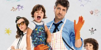 """""""10 giorni senza mamma"""" su Sky Cinema. I film stasera in tv mercoledì 15 gennaio"""