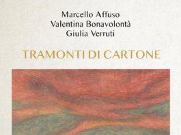 """Feltrinelli """"Tramonti di Cartone"""" per l'associazione I Care"""