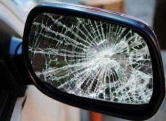 Mugnano del Cardinale, sventata truffa dello specchietto: 35enne denunciata