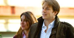 Un Posto al Sole, anticipazioni: quale futuro aspetta Filippo e Serena?
