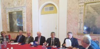 Volanapoli, un comitato della società civile per valorizzare l'impegno sociale