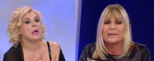 Uomini e Donne, anticipazioni: Gemma chiude con Emanuele