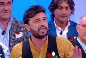 Uomini e Donne, anticipazioni: nuove accuse contro Armando