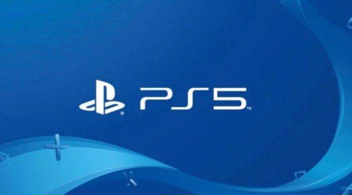 GameStop si prepara a Ps5 con una promozione imperdibile