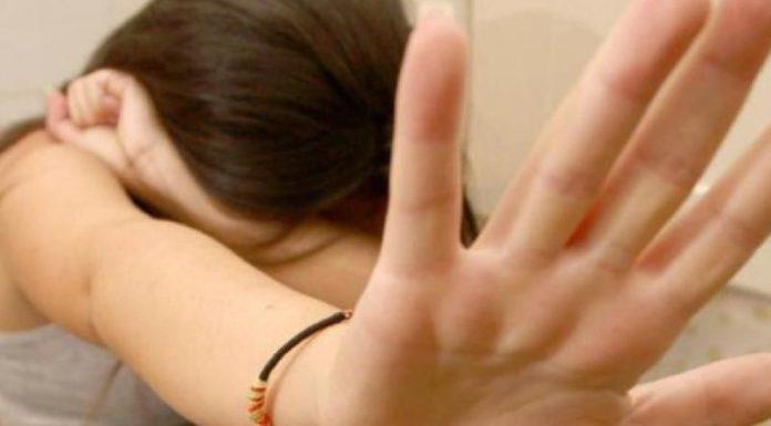Casamicciola, violenza sessuale su ragazza di 14 anni: arrestato un 34enne