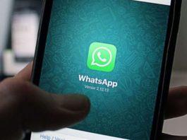 """WhatsApp """"off"""" dal primo febbraio su alcuni smartphone: ecco quali sono"""