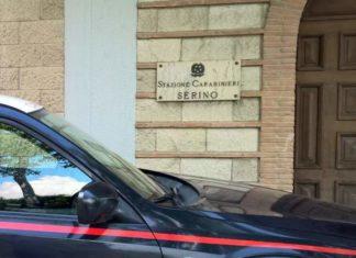 Coronavirus, false segnalazioni su Facebook: 2 denunciati a Serino
