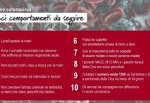 Coronavirus, Luigi de Magistris: Tavolo permanente traComunee autorità sanitarie a livello locale