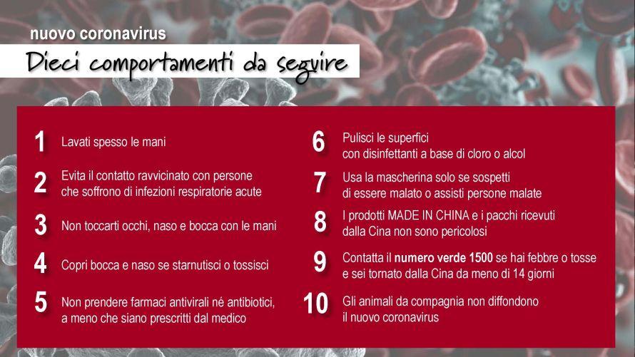 """Coronavirus, il virologo Giulio Tarro: """"Il panico che si sta diffondendo non ha nessun senso"""""""