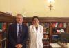 Rachitismo ereditario, la Clinica Pediatrica del Policlinico Vanvitelli somministra il Burosumab, l'innovativo farmaco per curare la malattia rara