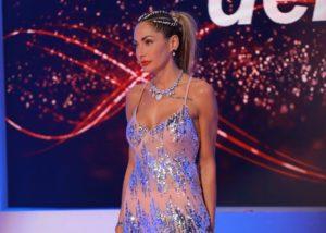 Uomini e Donne, news: Ida Platano confessa di aver esagerato con i dolci