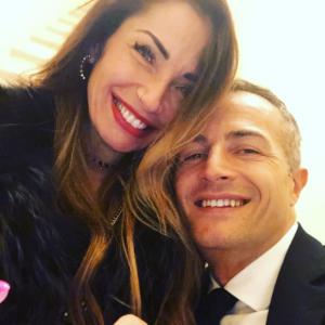 Uomini e Donne, anticipazioni: Riccardo Guarnieri cancella l
