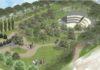 """Posillipo, """"IlVerde sullaCittà"""": presentato il progetto per la riqualificazione del Parco Virgiliano"""
