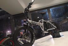 E-bike o bicicletta elettrica a pedalata assistita: come funziona, autonomia e prezzo