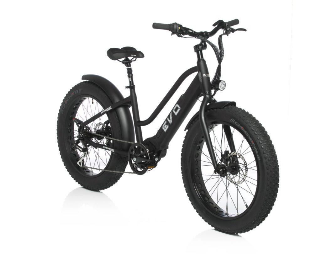 """Le biciclette elettriche a Nauticsud: Bad Bike presenta la e-bike """"made in Italy"""""""