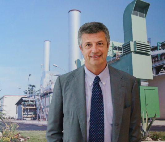 Energia Geotermica: Graded a Dubai per la sperimentazione di Geogrid