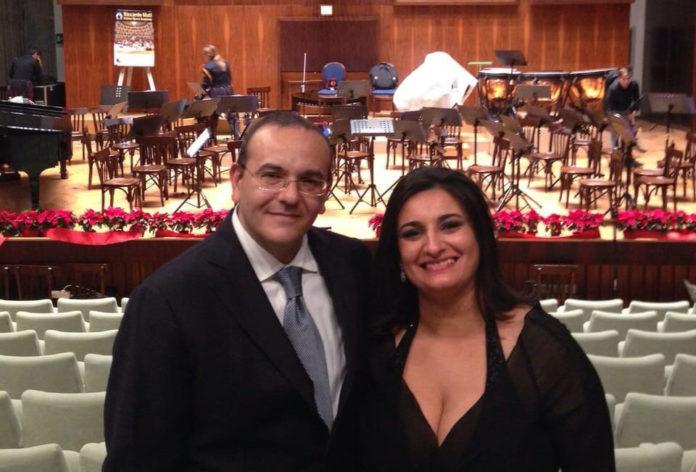 Rassegna MusicaViva, in concerto a Santa Maria degli Angeli, a Pizzofalcone