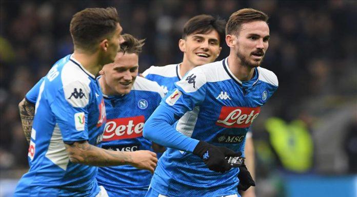 Serie A, si va verso il ritorno in campo: il 4 maggio la possibile ripresa