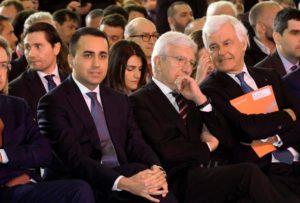 Pomigliano D'Arco: #InnovarePerCrescere,evento per i giovani
