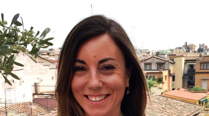 A Napoli le donne commercialiste sono solo il 21,7%