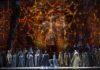 """Al Teatro San Carlo in scena dal 12 febbraio """"Norma"""" di Bellini"""