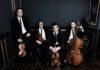 Associazione Scarlatti: in concerto il QuartettoVan Kuijk