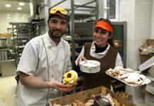 I dolci di Carnevale a Napoli raccontati da Raffaele e Ugo Mignone
