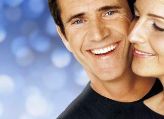 """""""Quello che le donne vogliono"""", su Premium Cinema. I film stasera in tv giovedì 27 febbraio"""