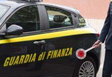 Fisco, sequestro milionario alla Fondazione Giambattista Vico di Vatolla