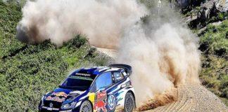 Automobilismo: il calendario 2020 delle gare sportive in programma in Campania