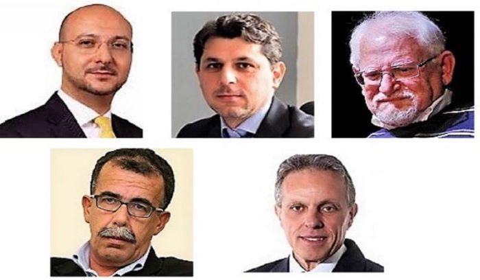 Elezioni suppletive per il Senato a Napoli: si vota domani dalle 7 alle 23