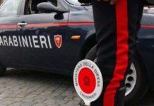 Napoli, controlli dei Carabinieri e tre arresti in meno di 24 ore: I NOMI