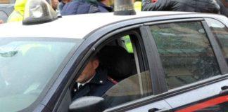 Avellino: fuga dalla cena di San Valentino, identificati i colpevoli