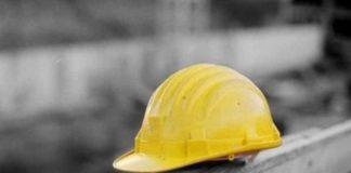 Benevento, tragedia alla stazione: un operaio cade da impalcatura e muore