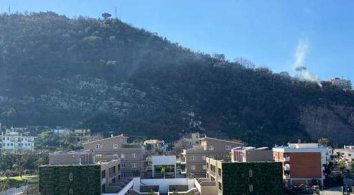 Sant'Agnello, permessi irregolari: sequestrato un maxi complesso di case popolari