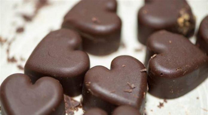 San Valentino, ecco i principali eventi a Napoli: Chocoliano in piazza Dante