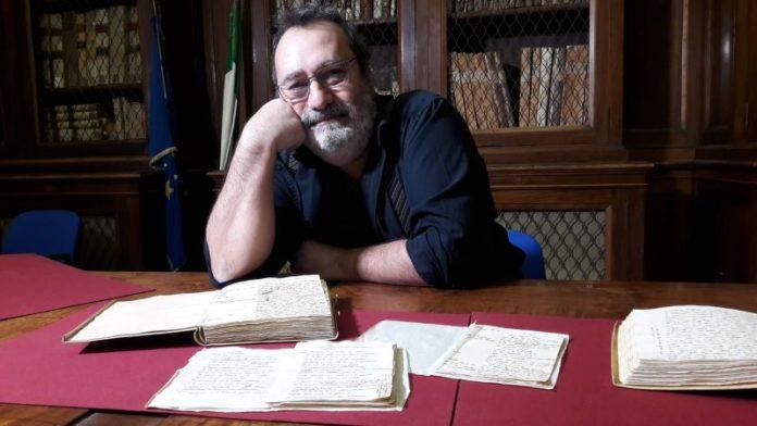 Tgr Campania, arriva una nuova rubrica letteraria: da domani parte Il Leggilibri