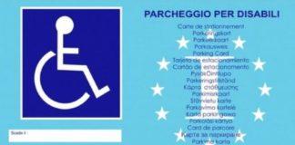 Comune di Napoli, ufficio Contrassegni H: si ritorna alla normalità