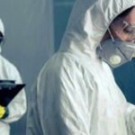 Coronavirus, Protezione Civile: Oltre 132 mila pazienti tra dimessi e guariti