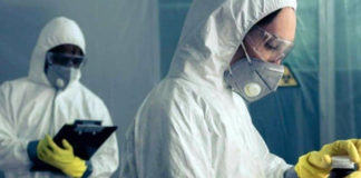 Coronavirus: dall'Aifa l'ok alla sperimentazione del farmaco usato a Napoli